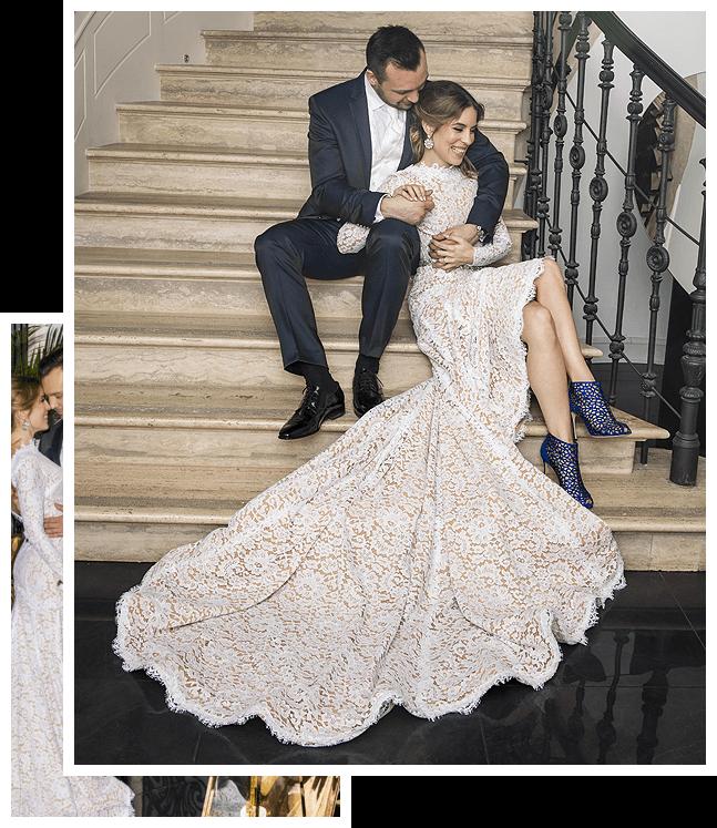 menyasszonyi-ruha-varras