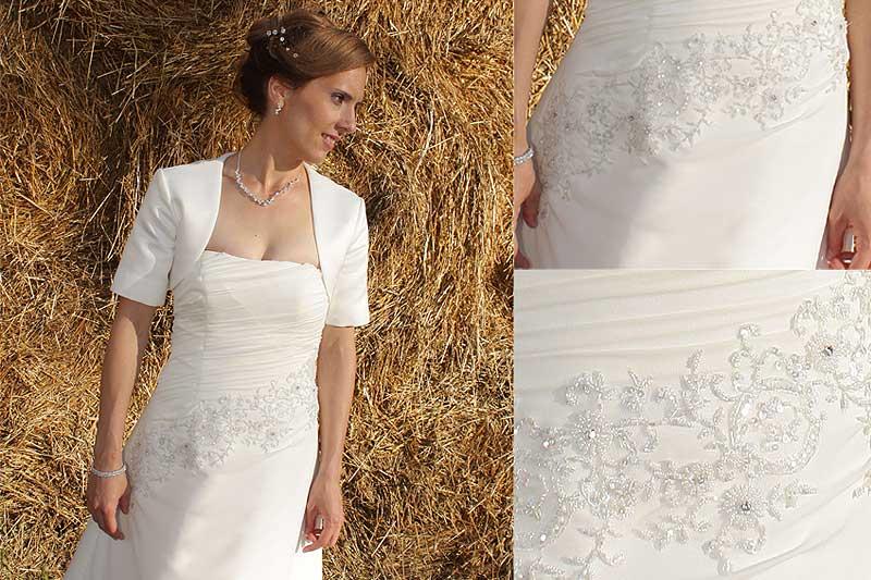menyasszonyi-ruhak-2011-featured-image