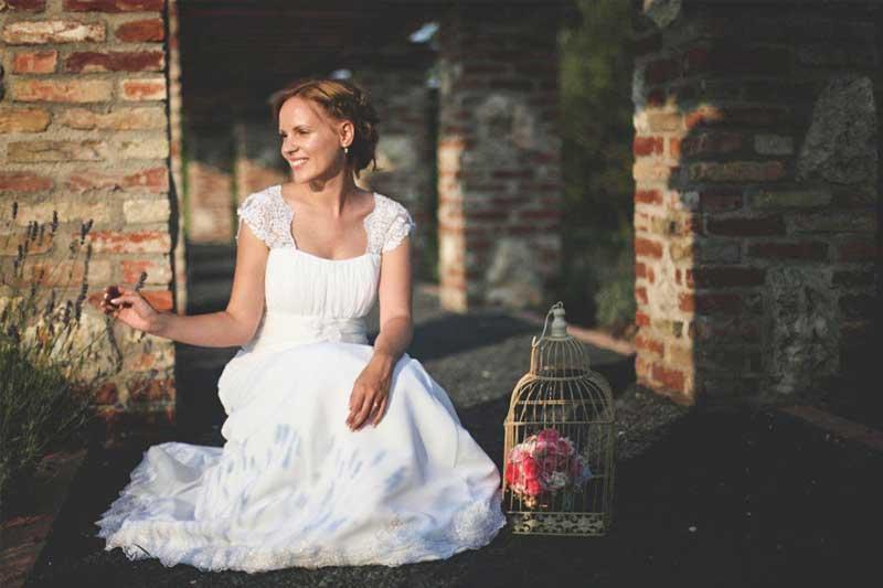 menyasszonyi-ruhak-2013-featured-image