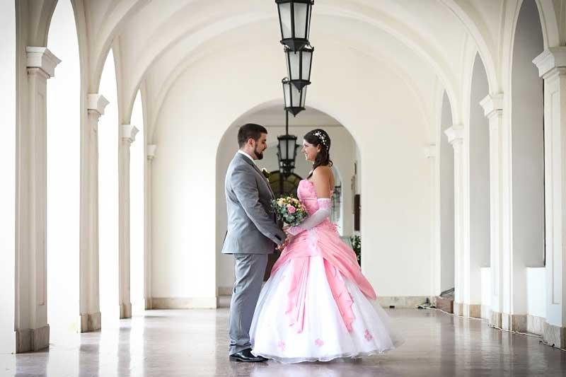 menyasszonyi-ruhak-2014-featured-image