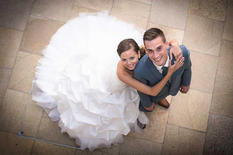 menyasszonyi-ruhak-2015-featured-image