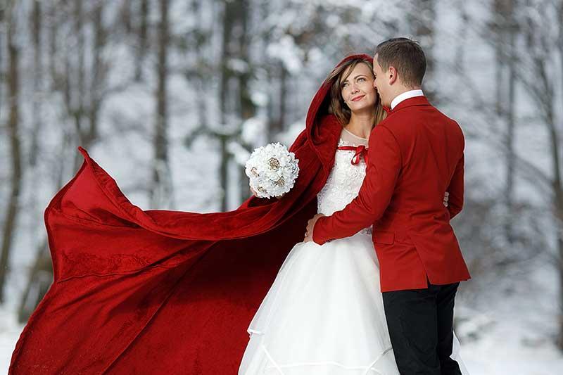 menyasszonyi-ruhak-2017-featured-image