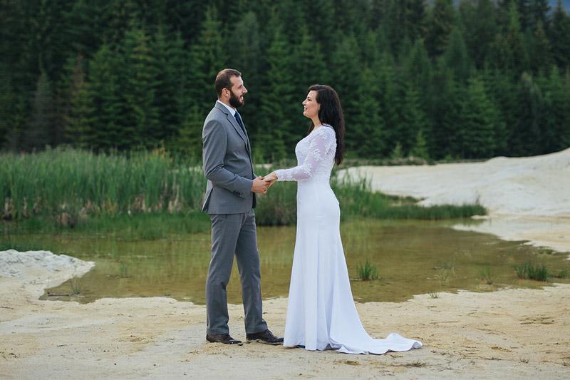menyasszonyi-ruhak-2018-featured-image