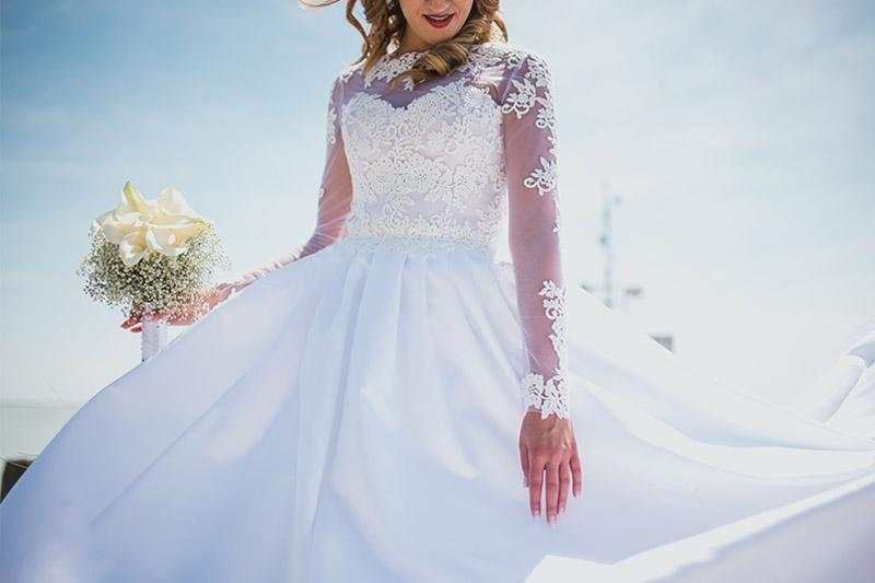 menyasszonyi-ruhak-2019-featured-image